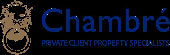 Chambre Ltd